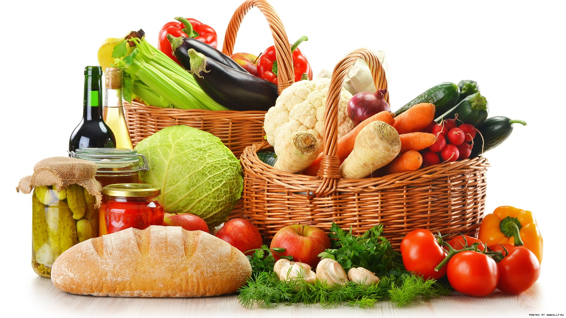 Healthy Diet A Guide To Weight Loss Justmyfitness pertaining to The Most Awesome  healthy and diet food intended for your inspiration