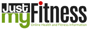 Justmyfitness.com