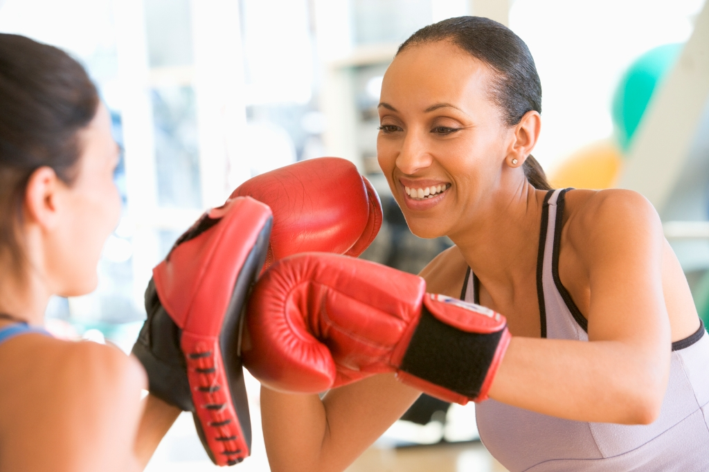 Boxing Is Both A Combat Sport And Martial Art In Which Two 2 Players Throw Punches At Each Other Normally With Gloved Hands The Main Goal To Weaken