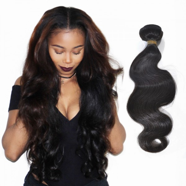 Follow These Steps To Buy The Best Virgin Hair Extensions